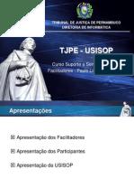 Apresentação_do_ Curso_slide0