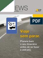 epnews17