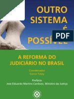 Brazil Penal Reform - PORTUGUESE FULL