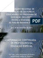aformaocontinuadadeprofessores-111020202606-phpapp02