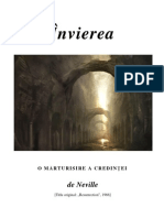 70487609-35915340-Neville-Goddard-–-Invierea
