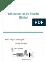 Fundamentos Diseno Digital