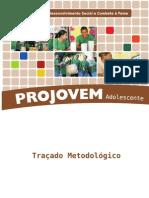 Caderno_02__Tracado_Metodologico