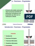 01 Introduccion_Funciones_Propiedades
