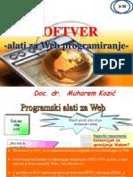 T1-02SoftverAlatiWeb