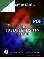 God Delusion Guide