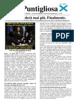 La Puntigliosa.pdf