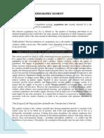 Strtegic management.docx