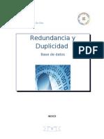 Trabajo Redundancia y Duplicidad1
