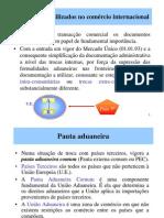 Documentos-Comércio_Intern