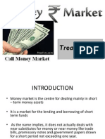Money Market1