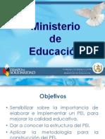 Inducción del PEI 2010_última_versión (2)
