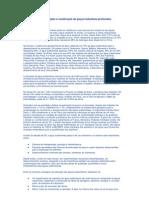 Manual de projeto e construção de poços tubulares profundos