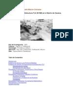 excavaciones en teotihuacan.pdf