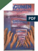 Cacumen 10