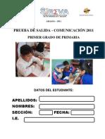 PRUEBA_COMUNICACIÓN_SALIDA_1º_SIREVA_2011