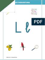 LA,LE,LI,LO,LU