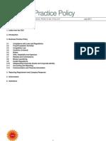 Bpp_eng Business Code