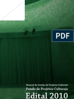 Manual Fpc 2010