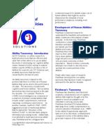 Fleishman-white paper.pdf