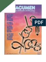 Cacumen 9