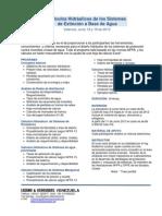 Calculos-hidráulicos-de-los-sistemas-de-extincion-a-base-de-agua-Junio-2013