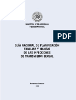 Guia_nacinal_de_planificacion_familiar (1).pdf