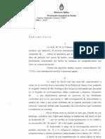9- Munch (dictamen del Procurador General).pdf
