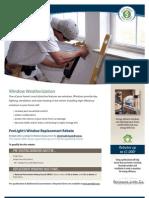 Peninsula-Light-Company-Window-Replacement-Rebate