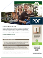 Peninsula-Light-Company-Heat-Pump-Rebate