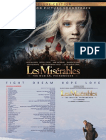 Digital Booklet - Les Miserables_ the Motion Picture Soundtrack Deluxe