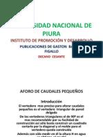 aforoconflotador-101209084208-phpapp02