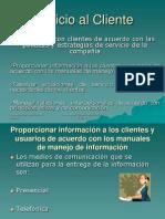 servicioalclientesena-100301102651-phpapp03
