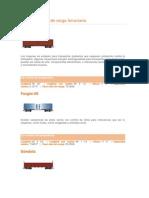Tipos de carros de carga ferroviaria.docx