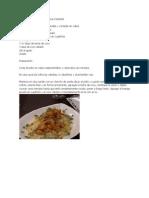 Pollo con coco y mango Cocina Caribeña.docx