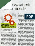 La Stampa 16ar13 LMA