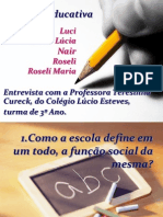 Pratica Portugues 03.05