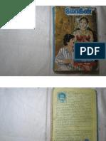 Mohini Kottayam Pushpanaath,