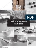 Decorceramica - Catalogo