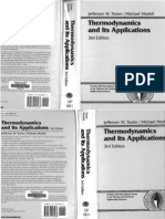 Tester J.W. Modell M., Thermodynamics and Its Applications_3rd Ed_1997_medium_clipped
