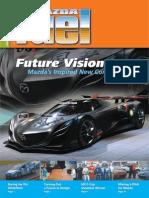 mazda fuel magazine-2008-mar-apr