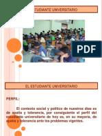 EL ESTUDIANTE UNIVERSITARIO.pptx