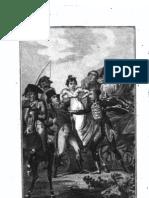 Czövek István - A nemes szivü gróf Nádasdy Jósef Vincze 1816.