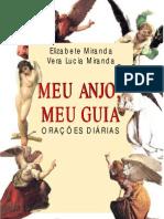 Meu Anjo_Meu Guia