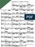 forronapenha-1.pdf