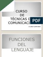 Funciones Del Lenguaje-3