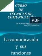 La comunicación y sus funciones-2