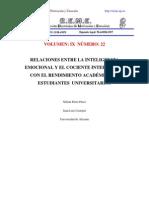 Libro Inteligencia Emocional.pdf