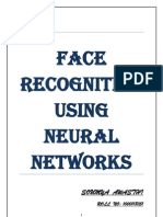 face pdf