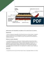 Aplicaciones de Geotextiles no tejidos en los suelos base de caminos.docx